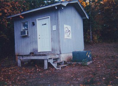 HSCC-Old-Shelter-1
