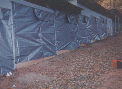HSCC-Old-Shelter-3